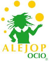 Alejop_Ocio_Logo_OK