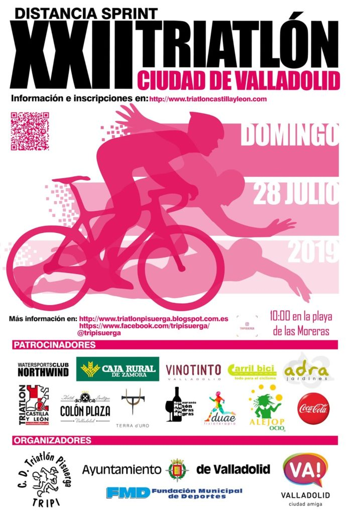 Cartel_XXII Triatlón_2019_definitivo_150pp